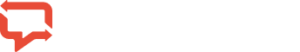 readywire-logo-white
