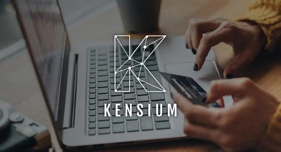 kensium-partner
