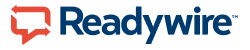Readywire